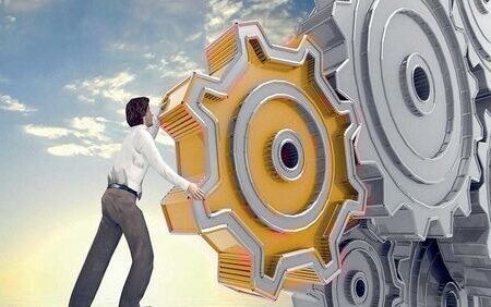 ماموریتهای ویژه تیم اقتصادی دولت جدید