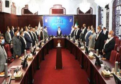 مدیرعامل بیمه آسیا عملکرد صنعت بیمه در اقتصاد مقاومتی را تشریح کرد