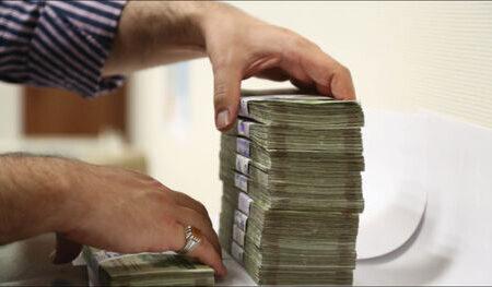 هشدار به دولت جدید برای استقراض از بانک مرکزی
