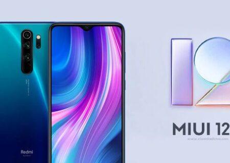 هفت مدل گوشی شیائومی نسخه تقویتشده MIUI 12.5 را دریافت میکنند