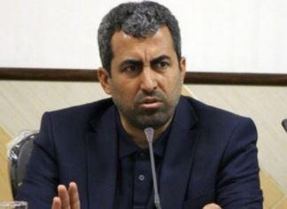 پور ابراهیمی چهار عامل عمده مشکلات اقتصادی ایران را اعلام کرد