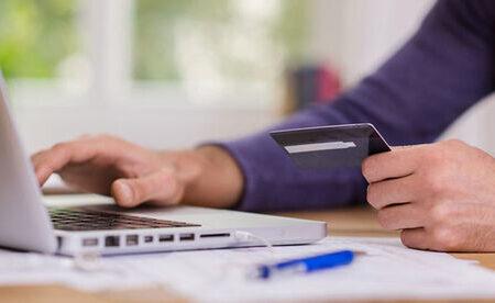 کاهش تعداد کارتهای بانکی تراکنشدار در دومین ماه تابستان