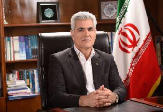 ۶۶ برنامه عملیاتی پستبانک ایران در سال ۱۴۰۰ برای پیادهسازی بانکداری دیجیتال عملیاتی شد