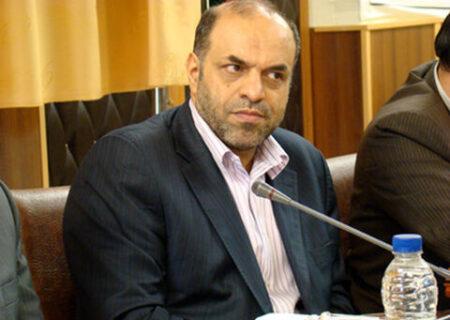 اجرای راهبردهای ضدتورمی دولت در قالب بودجههای سنواتی