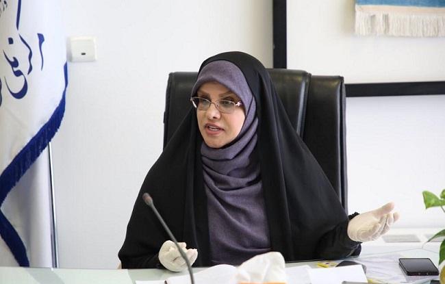 امید به افزایش صادرات فرش با حضور فرش ایران در رویداد اکسپو