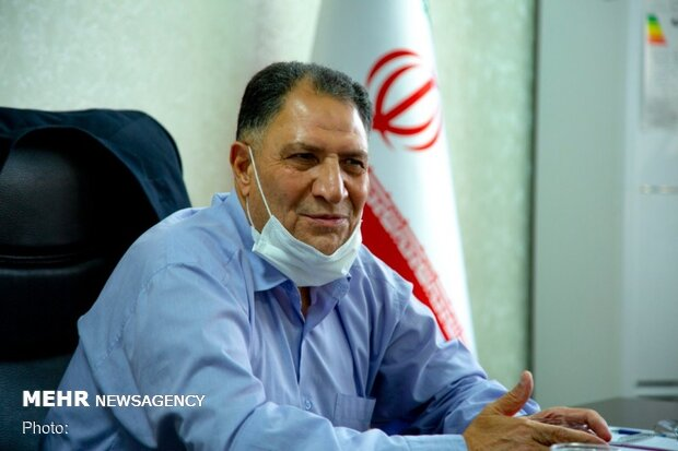 انتقال آب نتیجهای جز نابودی خوزستان نخواهد داشت