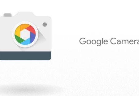 بارگیری اپلیکیشن Google Camera 8.3 برای سایر کاربران اندروید امکانپذیر شد