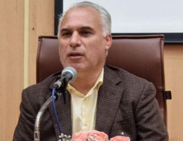 بازدید معاون منابع انسانی از استان گیلان