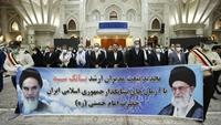 بانک سپه را به بانکی در تراز انقلاب اسلامی تبدیل خواهیم کرد