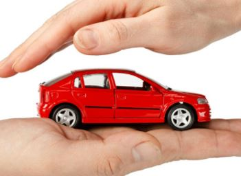 بخشودگی جرائم دیرکرد بیمه شخص ثالث وسایل نقلیه موتوری زمینی