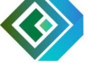 بیستوهشتمین همایش ملی بیمه و توسعه آذرماه ۱۴۰۰ برگزار میشود