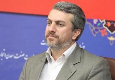حل برخی از مسائل موجود در قالب پروژههای بازآفرینی وزارت صمت