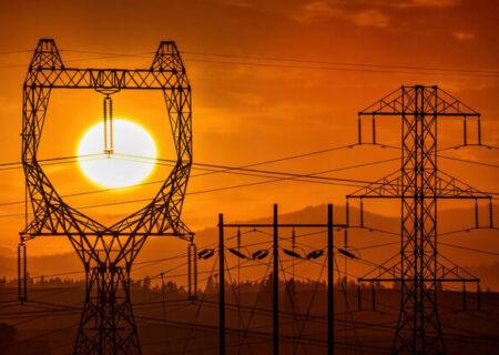 خروج ۱۰ هزار مگاوات واحد نیروگاهی از مدار برای تعمیرات دورهای
