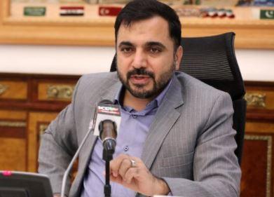 دستور وزیر ارتباطات برای بررسی فوری کیفیت شبکه ارتباطی کشور