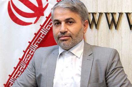 دور زدن تحریمها با عضویت ایران در پیمان شانگهای