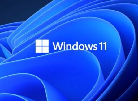 راه حل پیشنهادی مایکروسافت برای خروج از ویندوز ۱۱ و بازگشت به ویندوز ۱۰