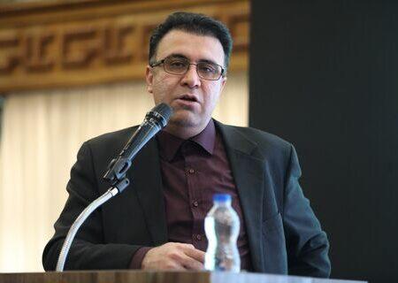راهکار پیشنهادی برای مهار تورم در اقتصاد ایران