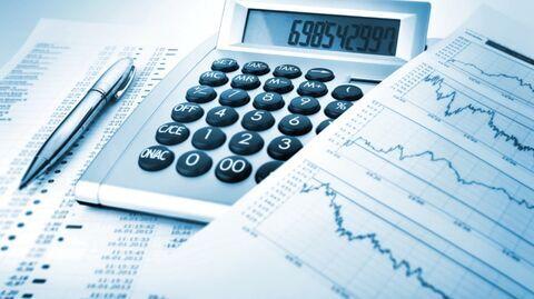 رشد بیش از ۷۲ درصدی انتشار اوراق بدهی در مردادماه ۱۴۰۰