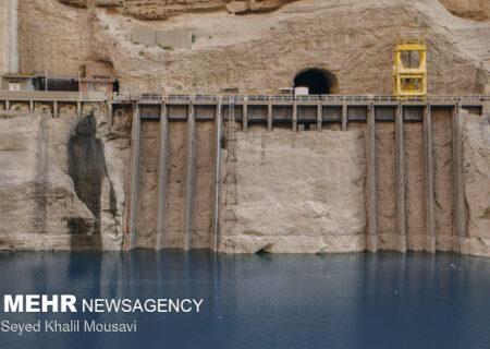 سوء مدیریت مسئولان حوضه آبریز کرخه عامل بحران آب خوزستان است