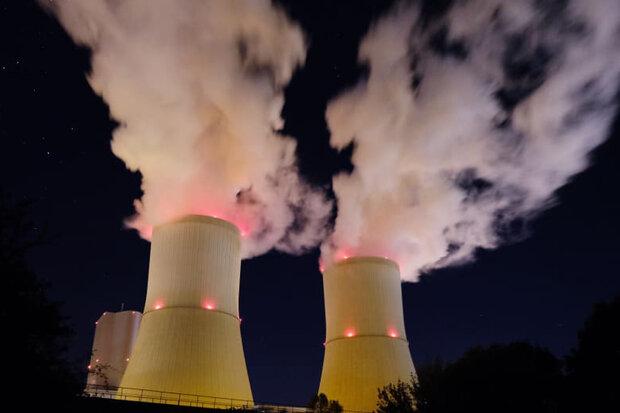 صنعت برق اروپا بدنبال بحران قیمت از گاز به نفت سوئیچ خواهد کرد