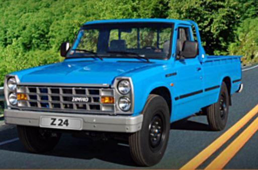 فروش فوق العاده محصولات زامیاد از فردا/ تحویل خودروها حداکثر ۹۰ روزه است