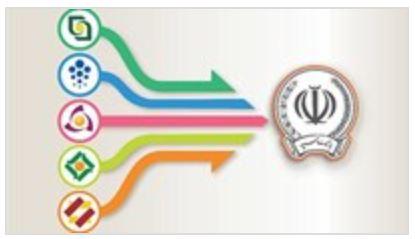 قطع درگاه های بانک سپه،حکمت ایرانیان و مهر اقتصاد سابق در ۲۲ و ۲۳ مهر ماه