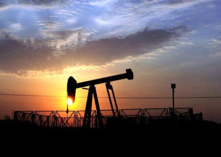قیمت گاز اروپا معادل  نفت بشکهای ۱۹۰ دلار است