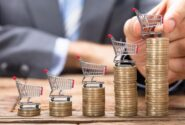 مهار تورم در لیست اولویتهای بانک مرکزی