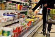 هشدار نسبت به گرسنگی پنهان در کشور/ کمبود کلسیم، ویتامین A و B2 در اقشار مختلف