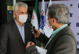 پست بانک ایران بیش از ۸۲ میلیون سفر غیر ضرور از روستا به شهرها را مدیریت کرده است
