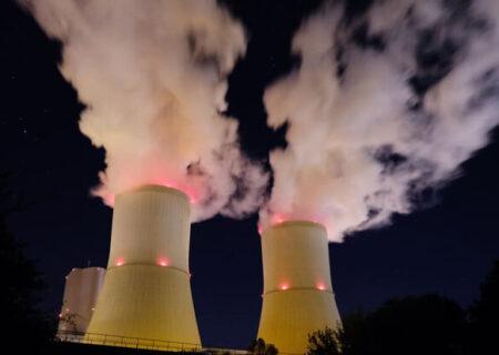 کاهش سرمایهگذاری؛ عامل شکلگیری بحران انرژی اروپا