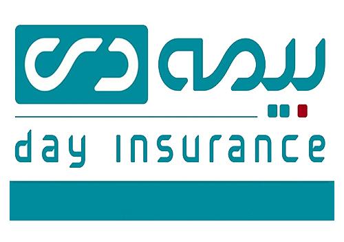 کسب بهترین نسبت هزینههای بیمهگری به حق بیمه صادره در بین تمام شرکتهای بیمهگری