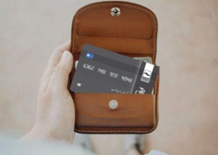 کلکسیون همه خدمات بانکی در ایران کارت جدید / بانک آینده خدمتگزار مشتریان وفادار