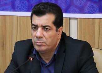 ۲۵ و ۲۶ آبان زمان برگزاری مرحله مقدماتی مسابقات قرآن کریم کارکنان تامین اجتماعی