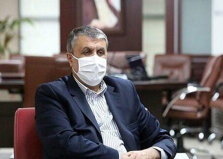 اتحادیه مشاوران از ذیل وزارت صمت به وزارت راه منتقل می شود