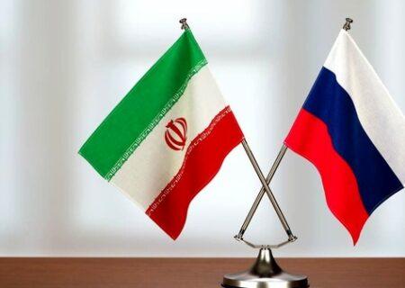 توافق تازه ایران و روسیه برای ساخت نیروگاه سیریک/ زمین پروژه در اختیار پیمانکار جدید روسی قرار گرفت