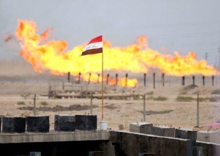 عراق از تصمیمهای اوپک پلاس حمایت میکند