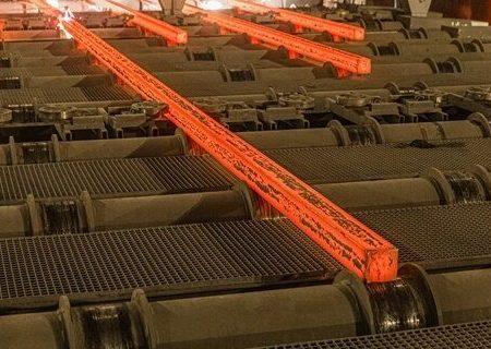ماهانه ۱۴۰۰میلیارد تومان رانت در بازار فولاد ایجاد و توزیع میشود
