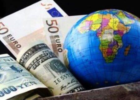 نقش سیاستهای اقتصادی در همبستگی چرخههای تجاری کشورها