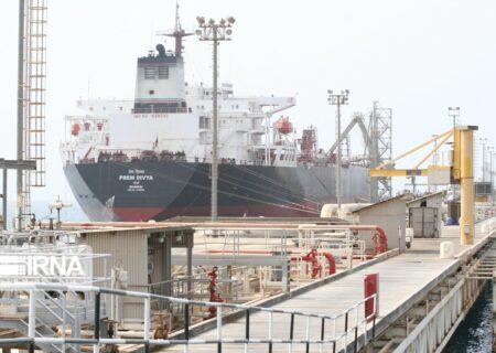 برجام ریسک تجارت با ایران را کاهش داده بود