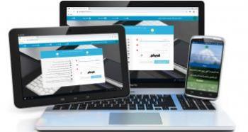 به روز رسانی نسخه جدید سامانه همراه بانک توسعه صادرات ویژه سیستم عامل اندروید