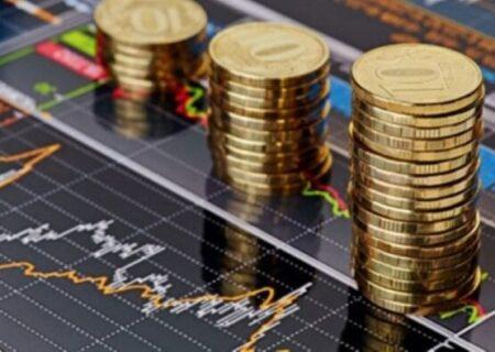تصویب ۳.۷میلیارددلار سرمایه گذاری خارجی در بخش صنعت، معدن و تجارت