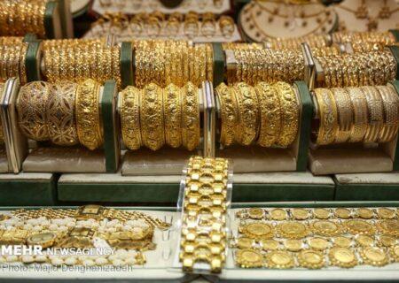 خرید و فروش طلا در فضای مجازی امن نیست؛ مردم مراقب باشند
