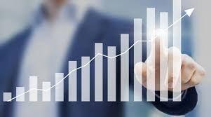 رشد ۲۶ هزار واحدی شاخص کل بورس در آخرین روز کاری هفته