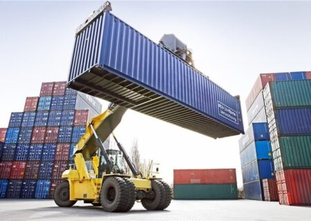 سهم همسایهها از تجارت خارجی ایران چقدر است؟