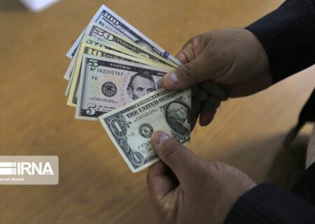 عرضه ۷۱۱ میلیون دلار در سامانه نیما