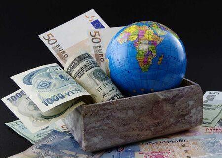 فارس رتبه نخست سرمایهگذاری خارجی را در کشور به دست آورد