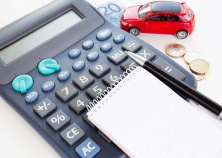 قیمت گذاری ۵۵درصد خودروهای داخلی توسط شورای رقابت