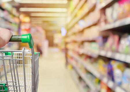 ممنوعیت فروش کالاهای غیرضروری در سوپرمارکتهای فرانسه