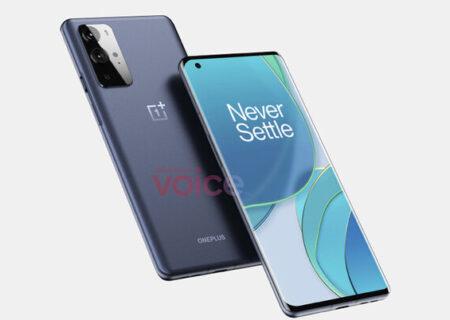 موبایل چینی با نمایشگر ۶.۵۵اینچی عرضه می شود